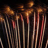 Fireworks : 4 galleries with 55 photos